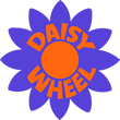 Daisywheel-110px