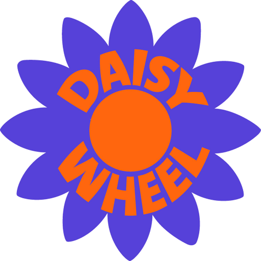 cropped-DaisyWheel-site-icon.png