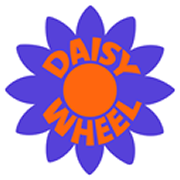 Daisywheel White Label Publications