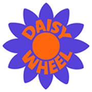 Daisywheel White Label Publications