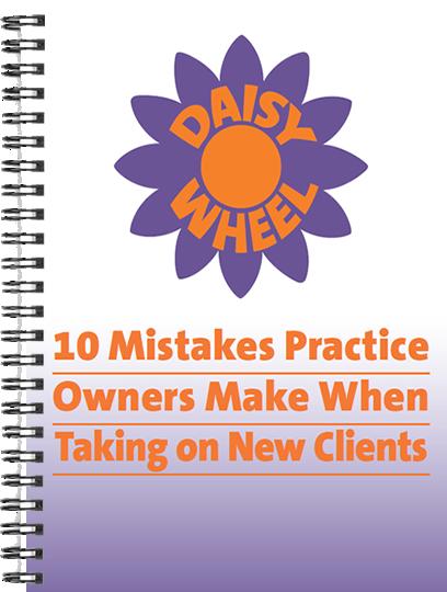 ten-mistakes-report-icon